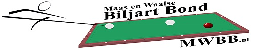 Maas en Waalse Biljart Bond